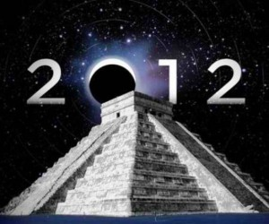 Mayan_prediction_2012